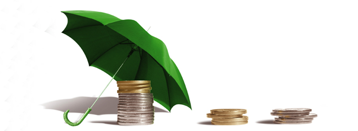 Principal Protectective Sub-Funds under Umbrella Fund
