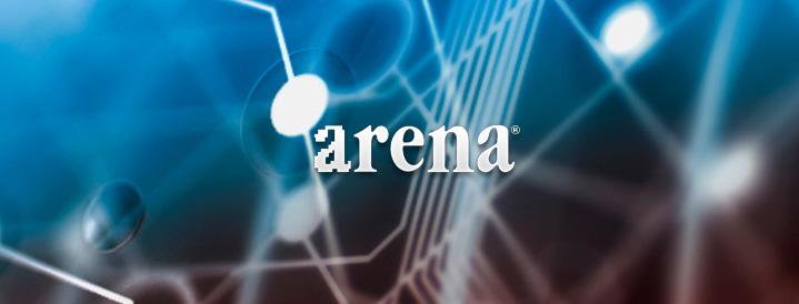 Arena Zero-Interest Technology Loan | Tradesman