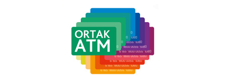 Using Other Bank ATM's | Corporate