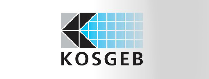 Loans Supported by KOSGEB | SME