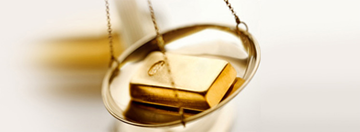 Gold Installment Loan | SME
