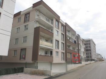 Bursa Nilüfer'de Ofis 3